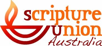 Scripture Union Australia